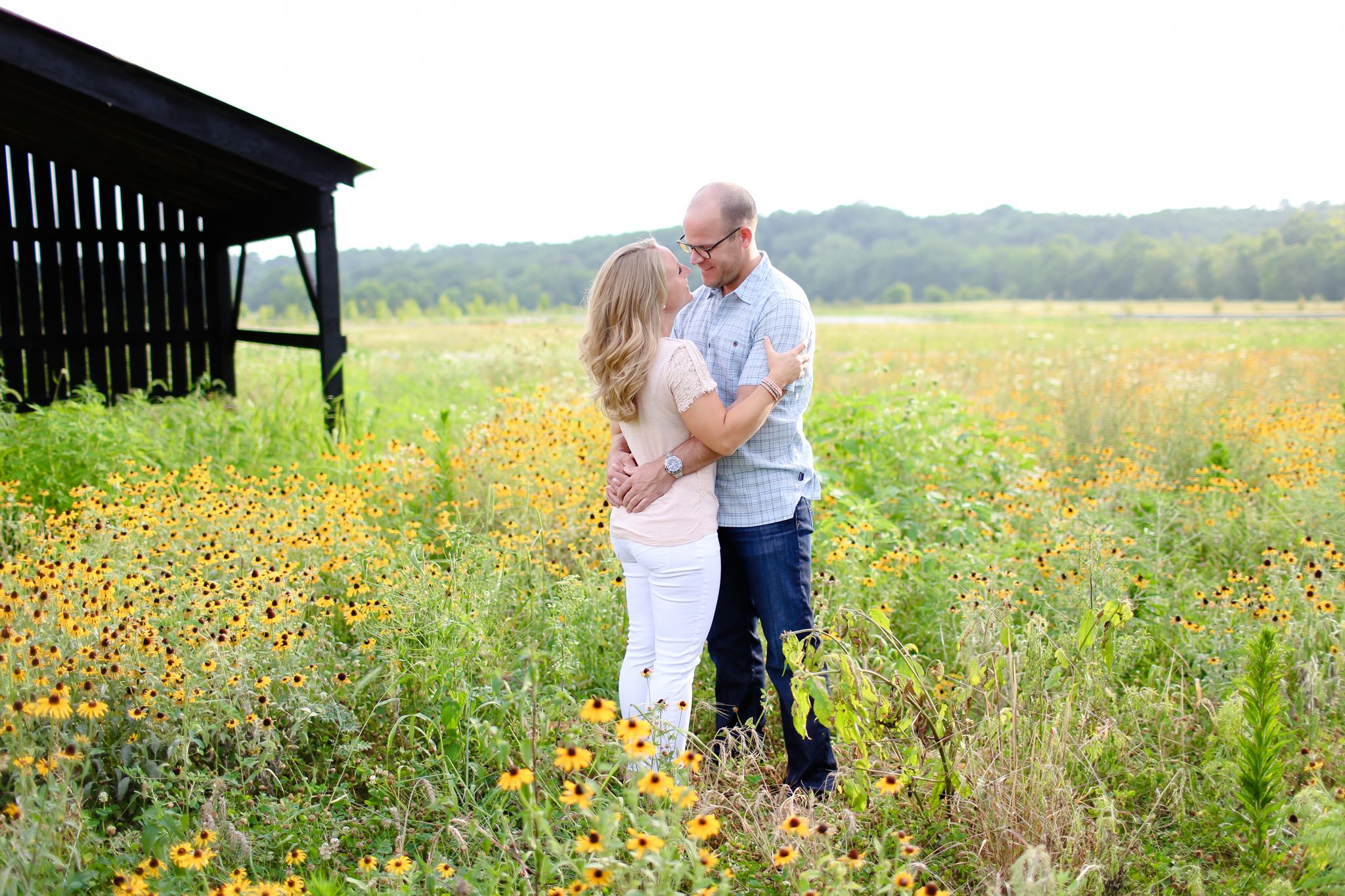 shelby_michael_engaged_blog-24