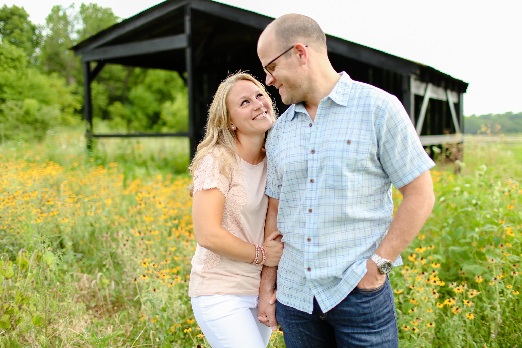 shelby_michael_engaged_blog-26
