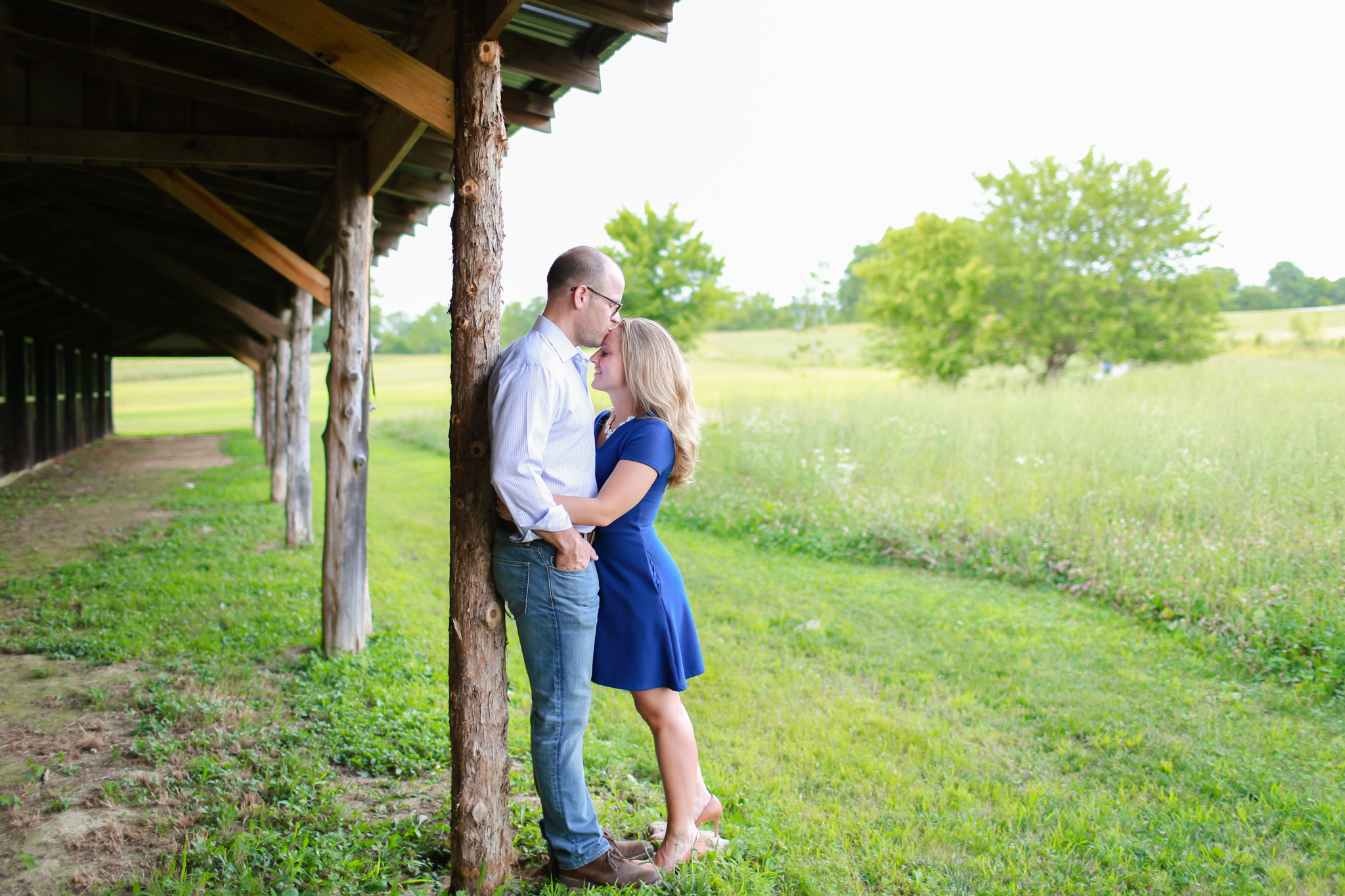 shelby_michael_engaged_blog-3