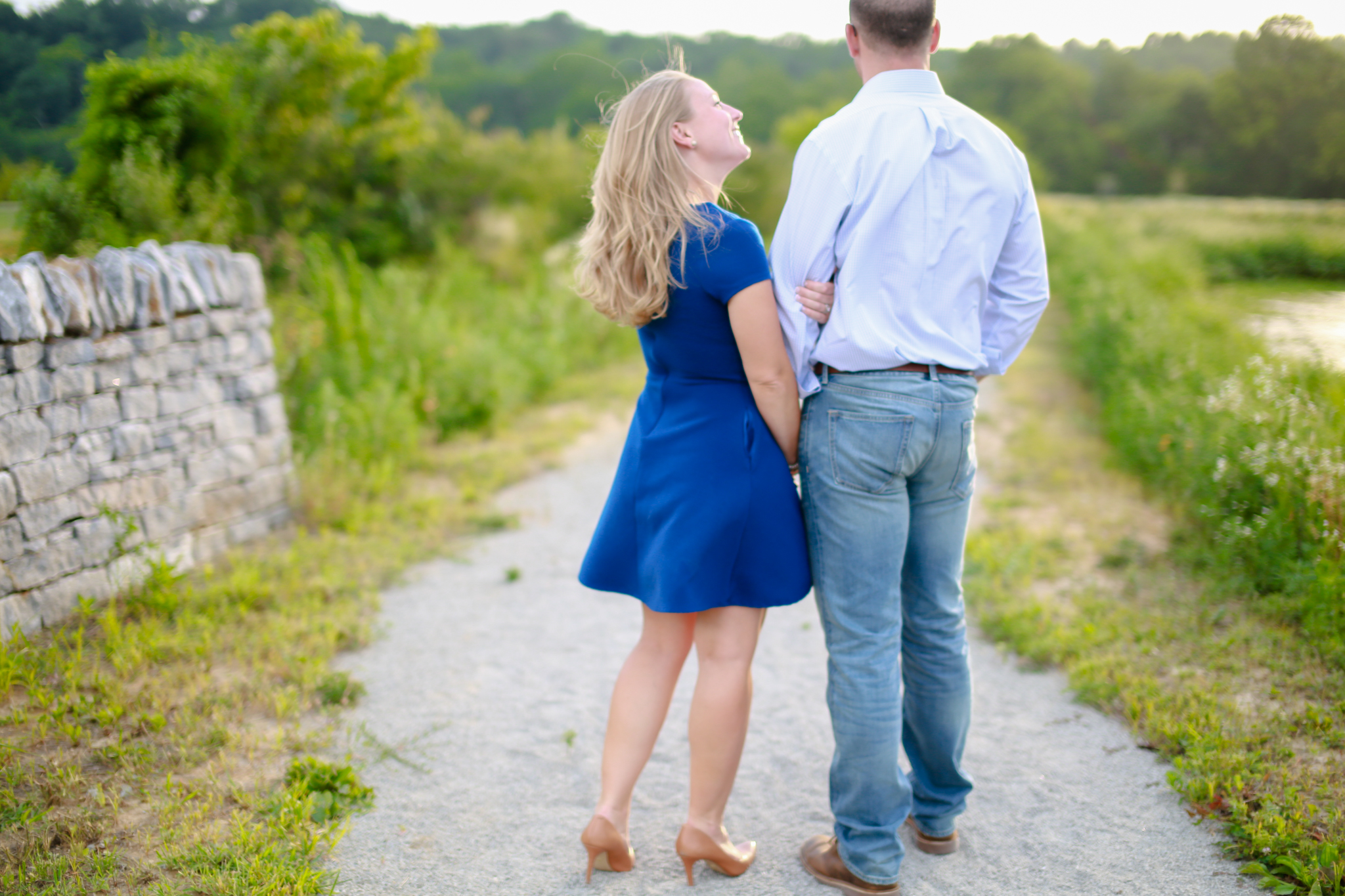 shelby_michael_engaged_blog-7