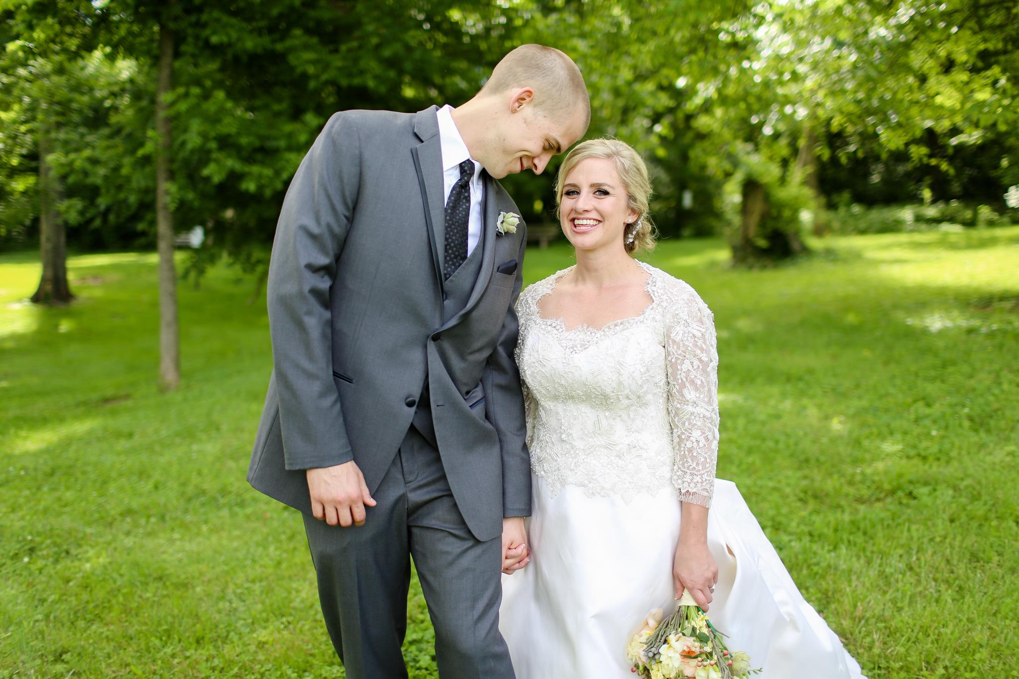 alexelizamarried-556