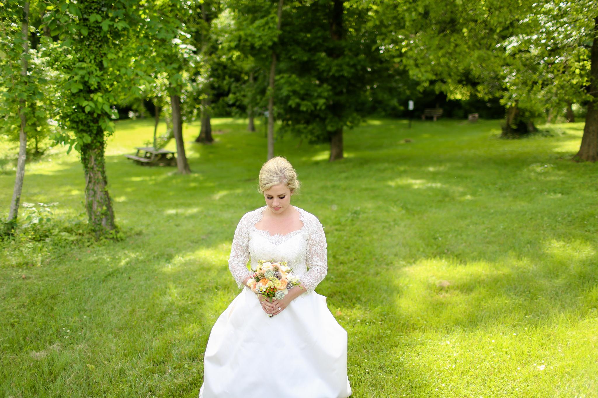 alexelizamarried-603