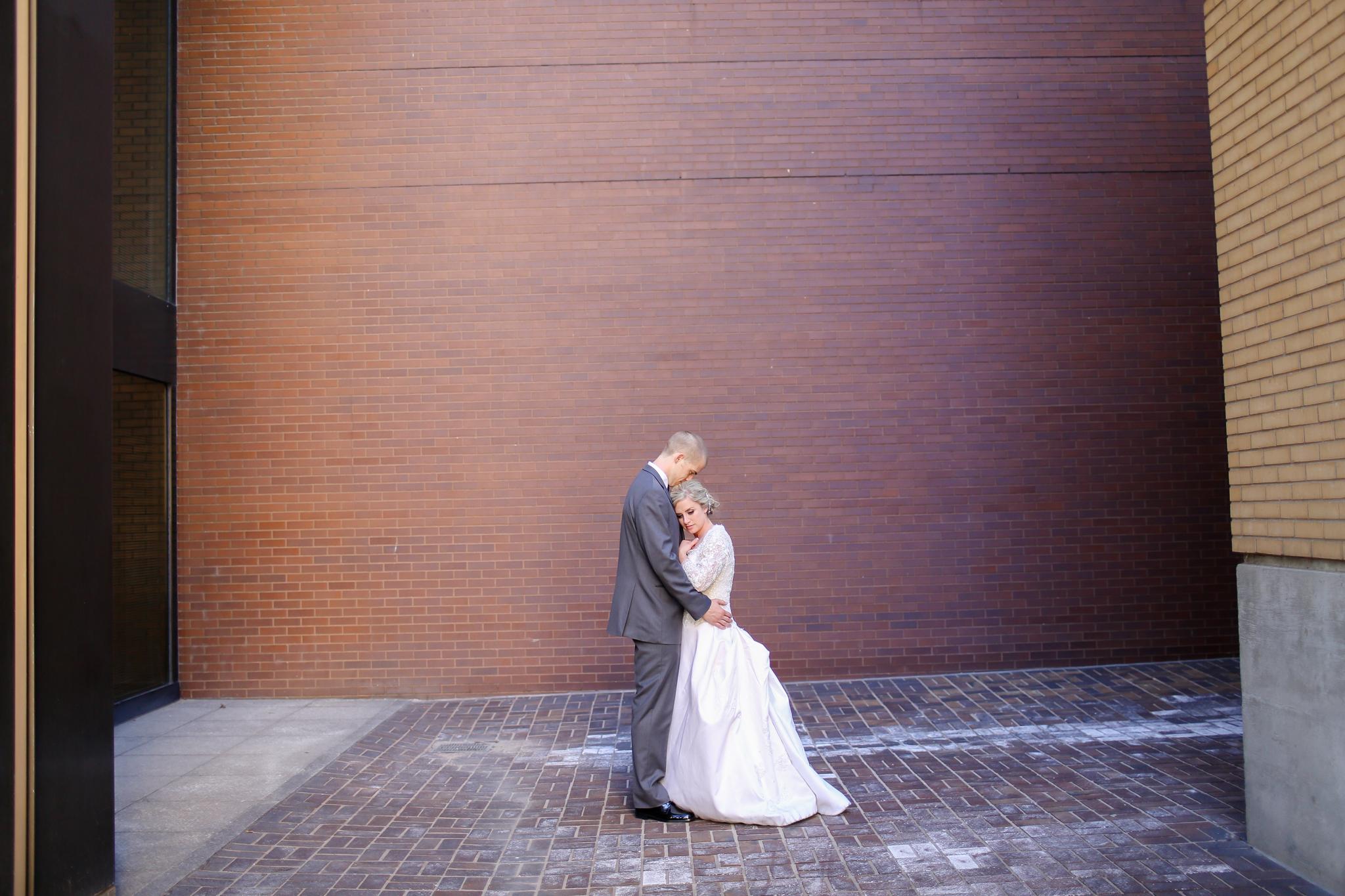 alexelizamarried-684