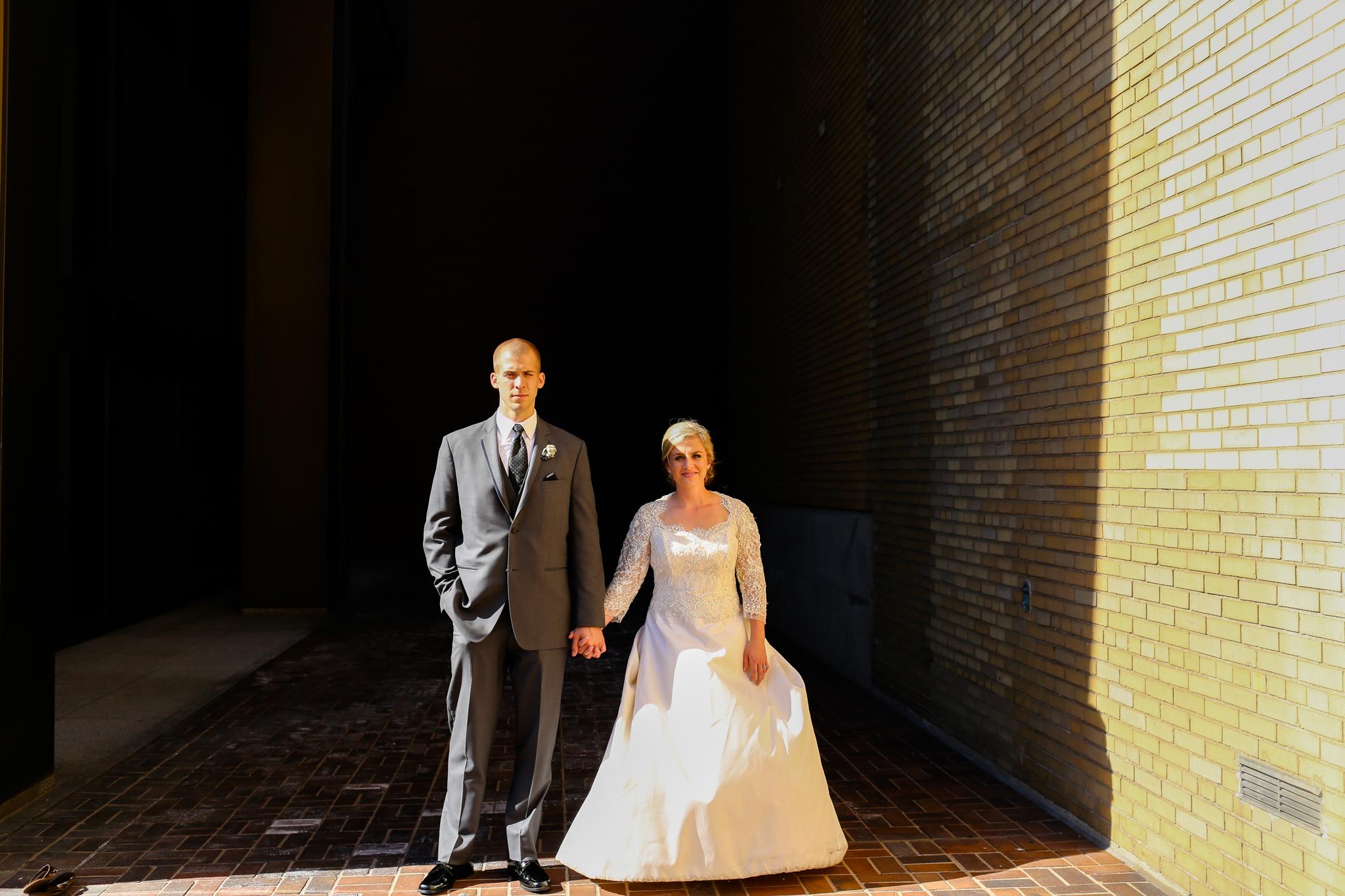 alexelizamarried-687