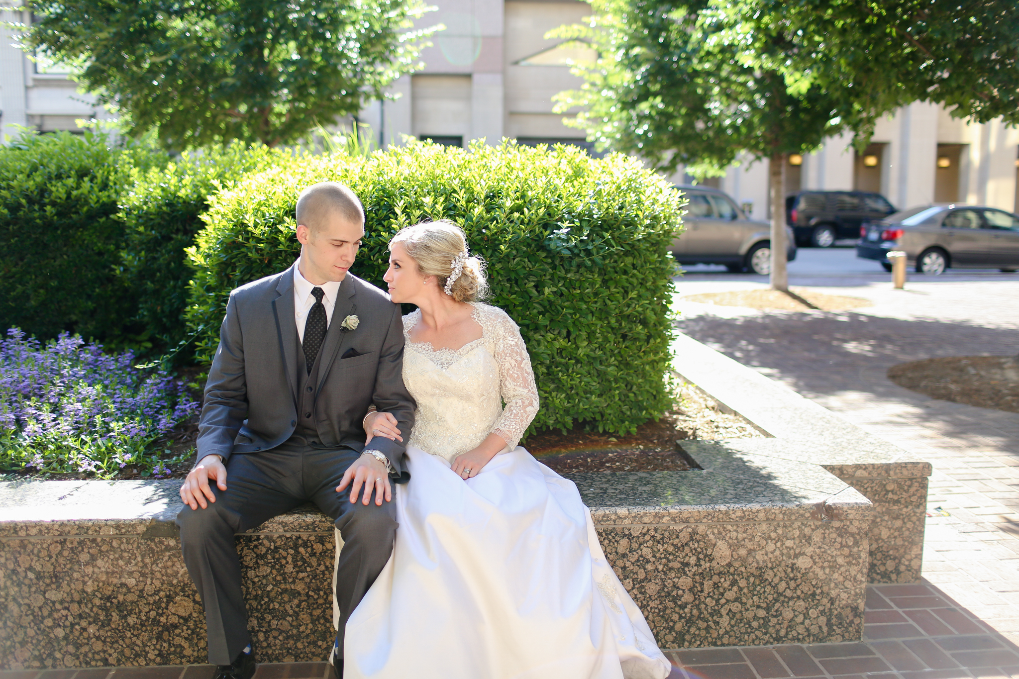 alexelizamarried-717