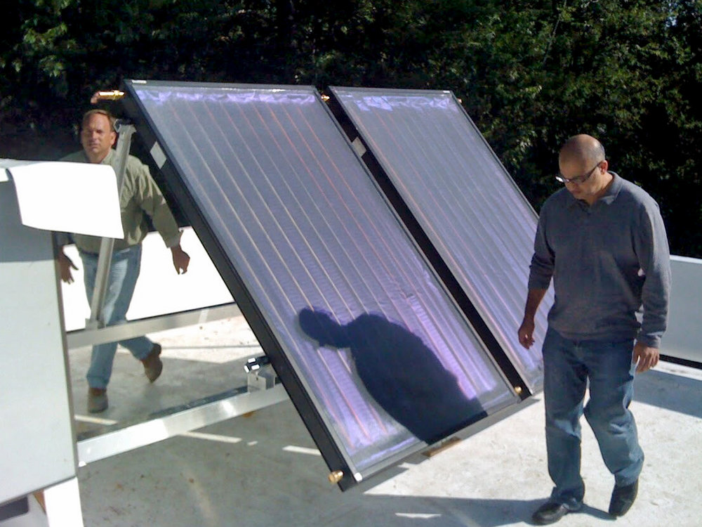 sustainable practices-schoenberg solar.JPG