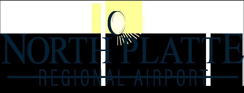 Consultant RFQ 2019 — North Platte Regional Airport