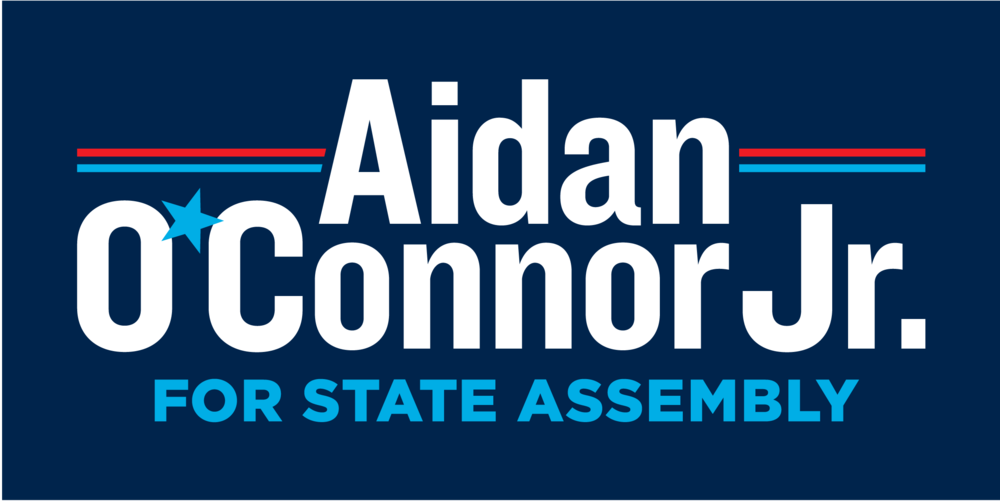 OConnor2018-AD102-Logo-Primary-Navy.png