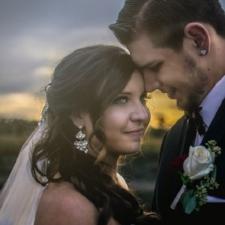 Bride+and+Groom.jpg