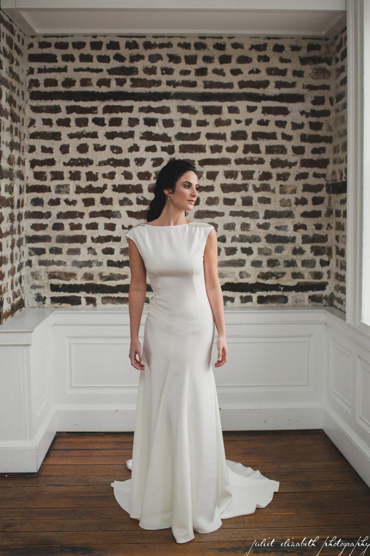 edith-elan-tamarisk-2016-american-bridal-designer-59_1_orig.jpg