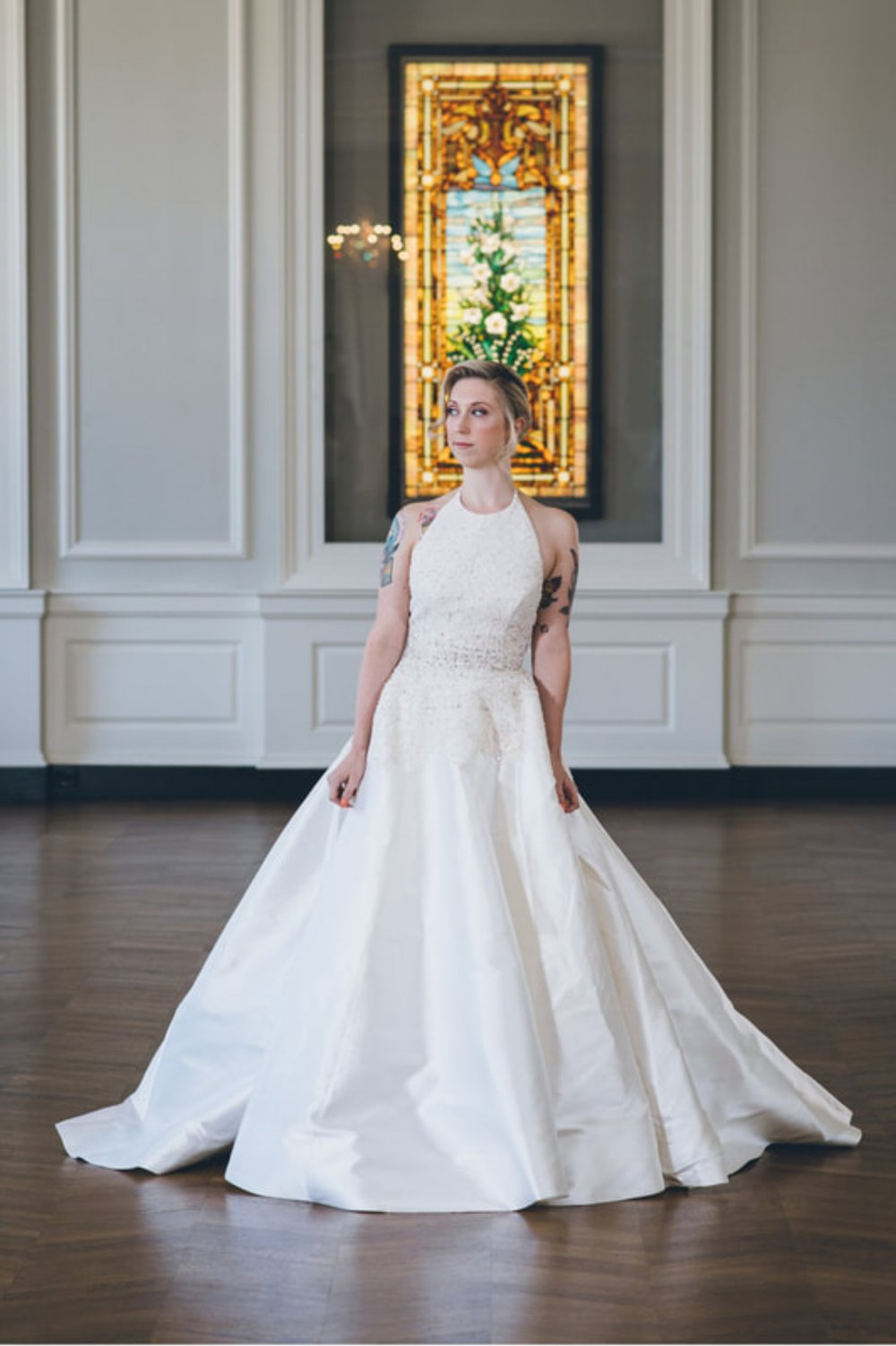edith-elan-karli-2018-american-bridal-designer-19_1_orig.jpg