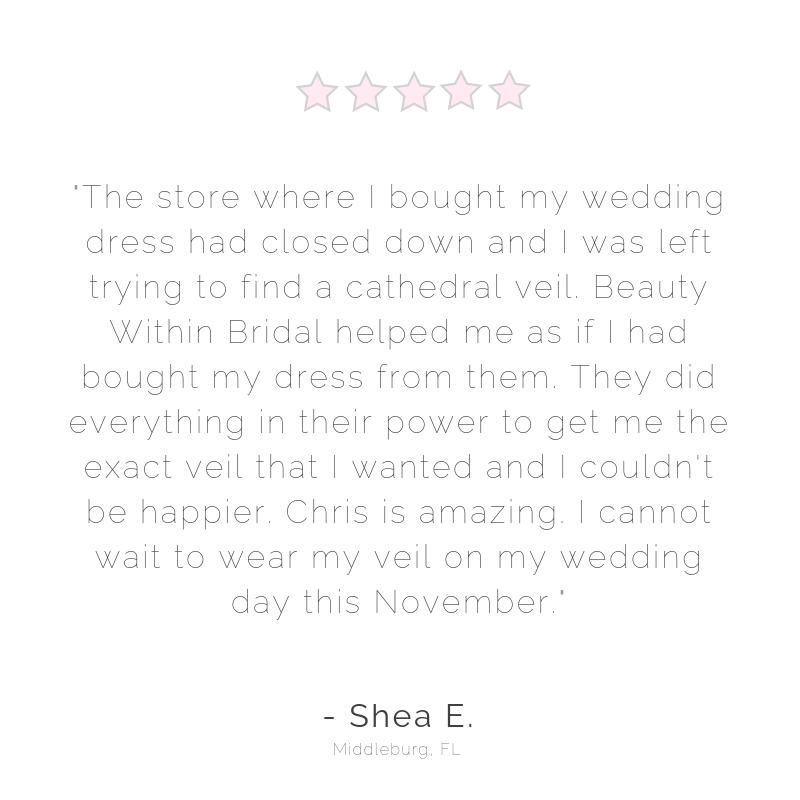 Shea E. Review.png