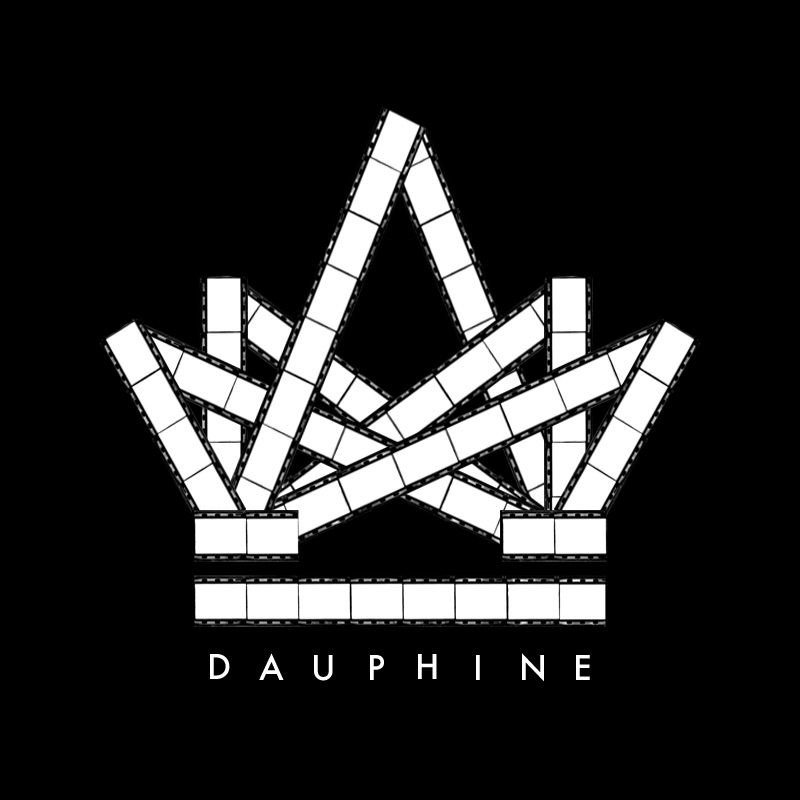 Dauphine Productions, LLC