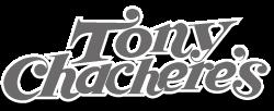 Tony's Chachere's