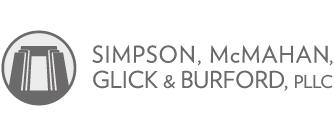 simpson-01.jpg