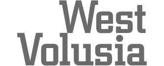 westvolusia-01.jpg