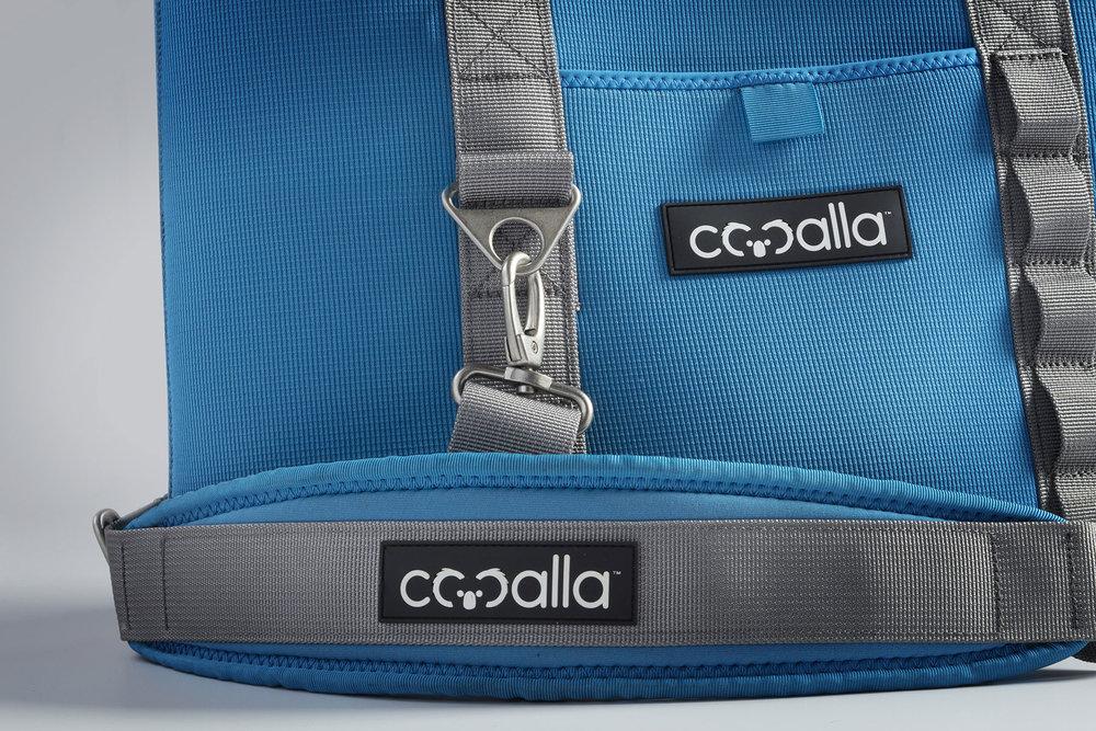 cooalla-cooler-blue-strap.jpg