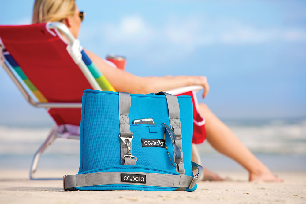 cooalla-cooler-on-beach.jpg