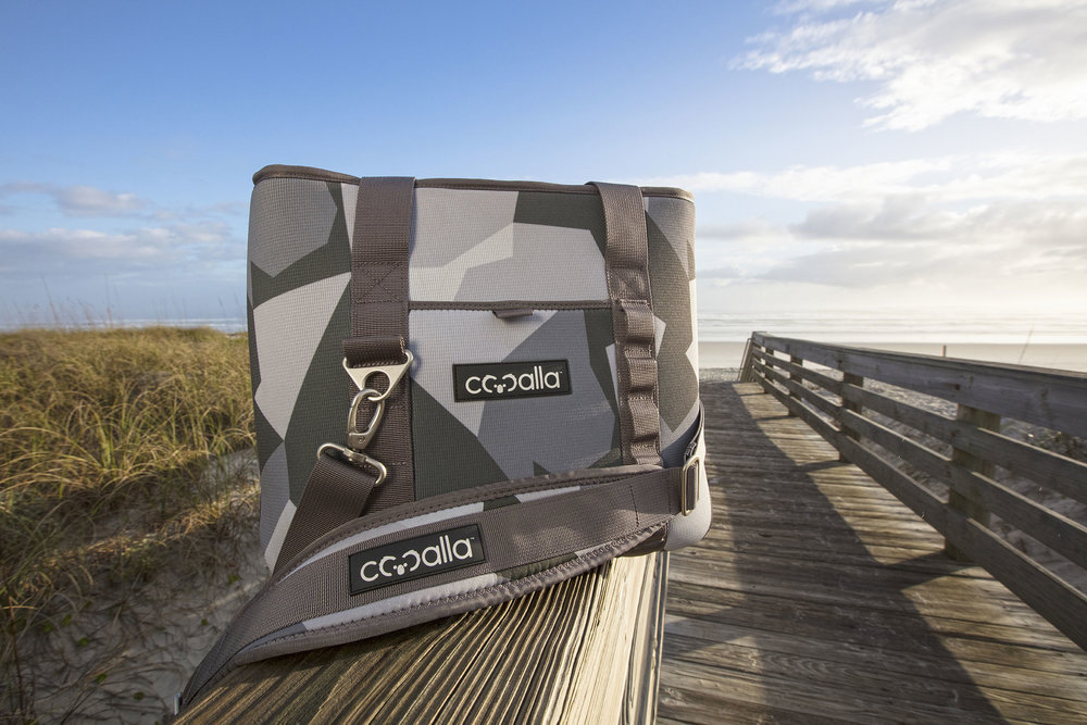 cooalla-cooler-on-boardwalk.jpg