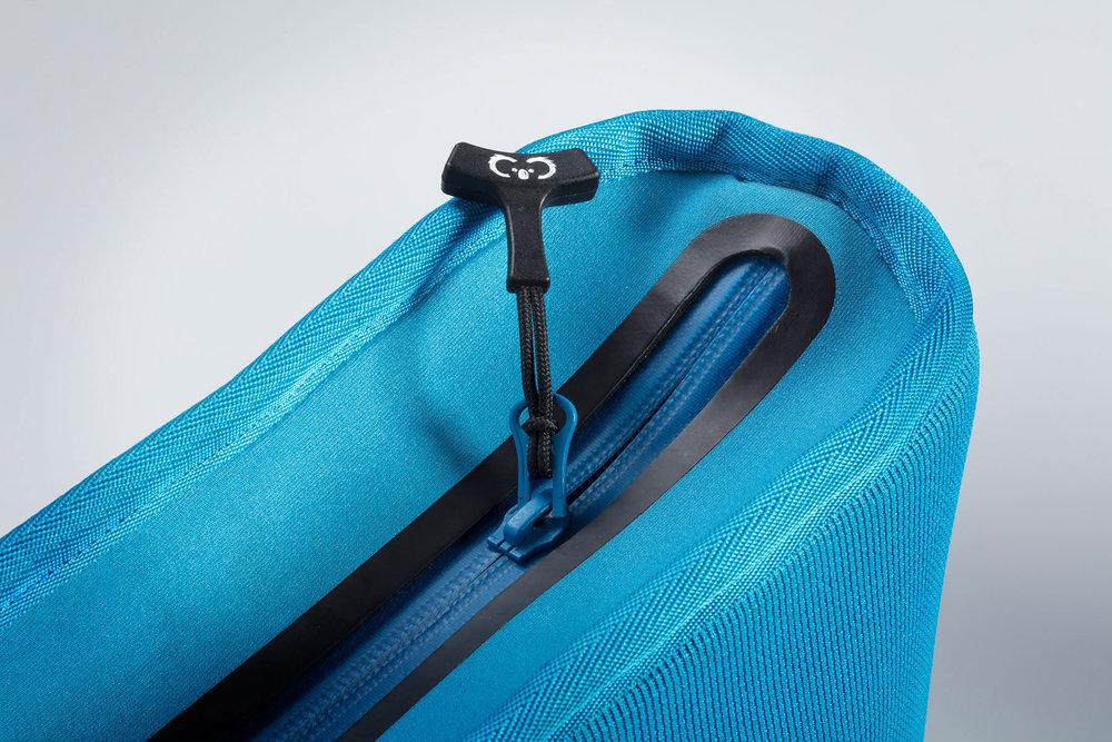 cooalla-cooler-pull-zipper.jpg