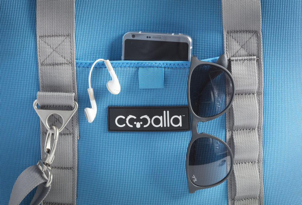 cooalla-cooler-pocket.jpg