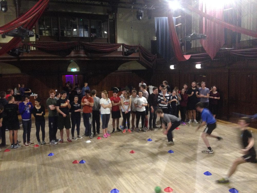 Edinburgh Dodgeball.jpg