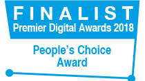 FINALIST_People's Choice.png