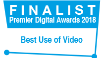 FINALIST_Best Use of Video-1.png