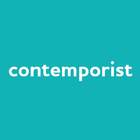 Contemporist-Logo_Web.jpg