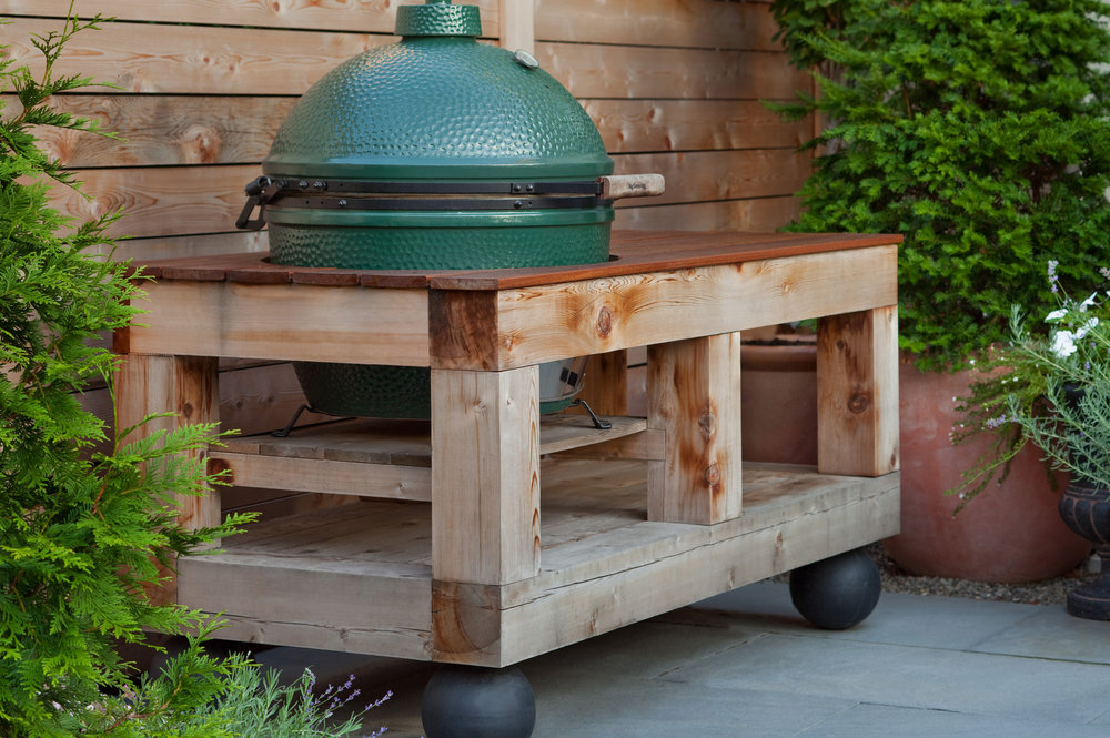 kamado_green_egg_ceramic_grill.jpg