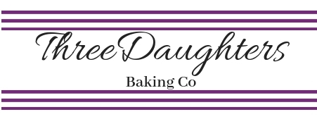 Three Daughters Baking Co