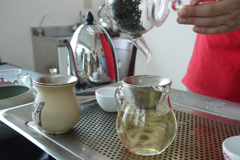 日紅製茶247.JPG
