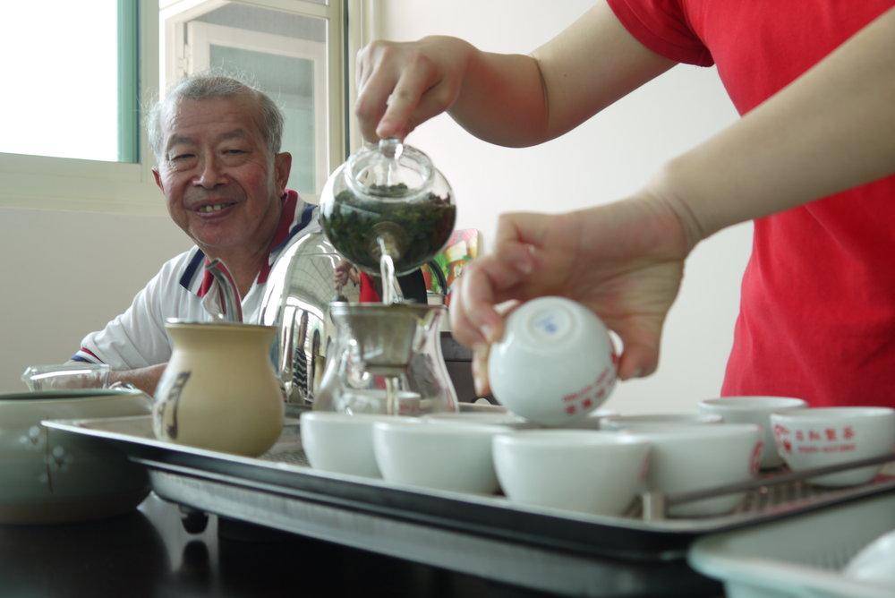 日紅製茶252.JPG