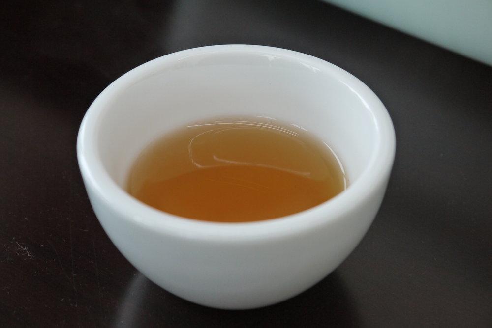 日紅製茶259.JPG