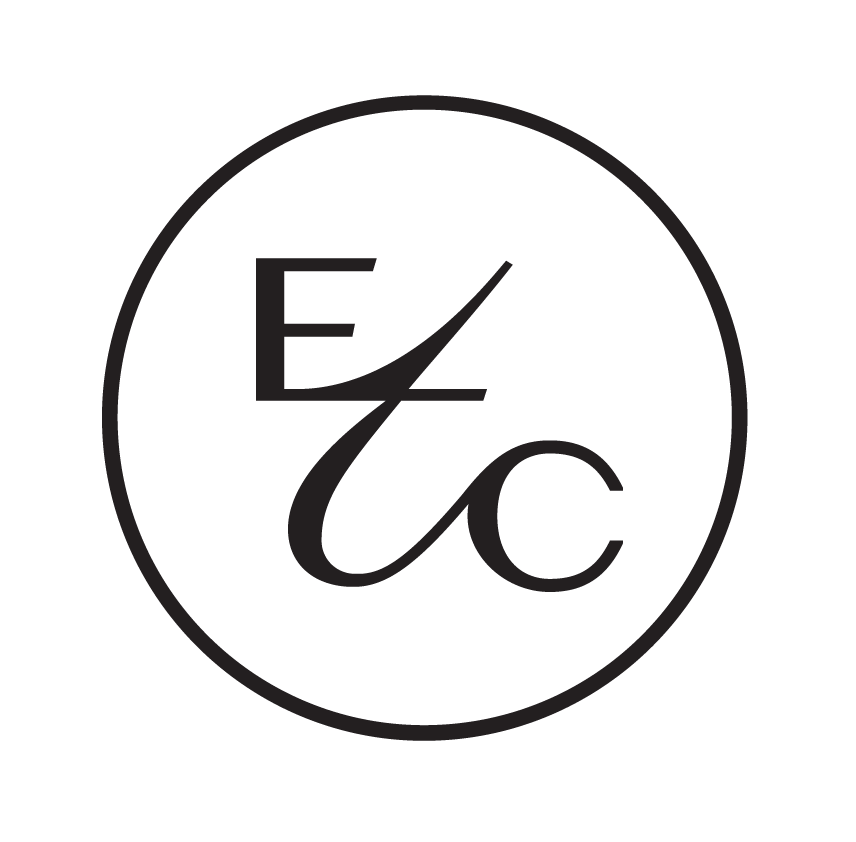ETC_Logotype-02.png