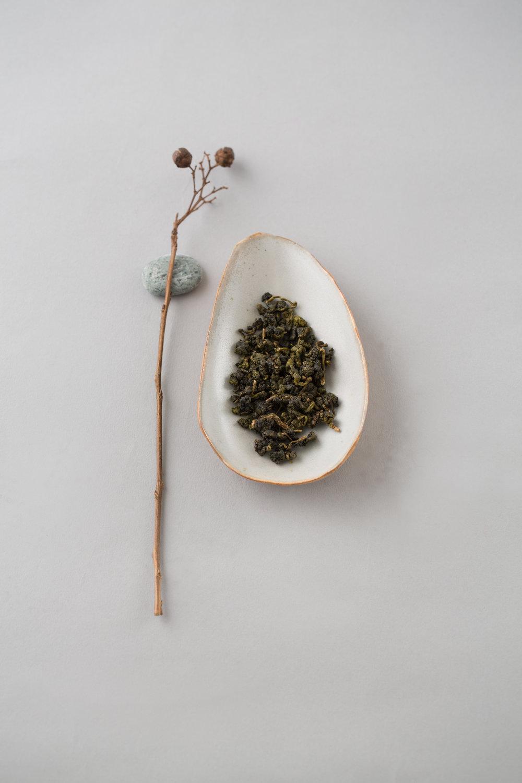 茶則_2.jpg