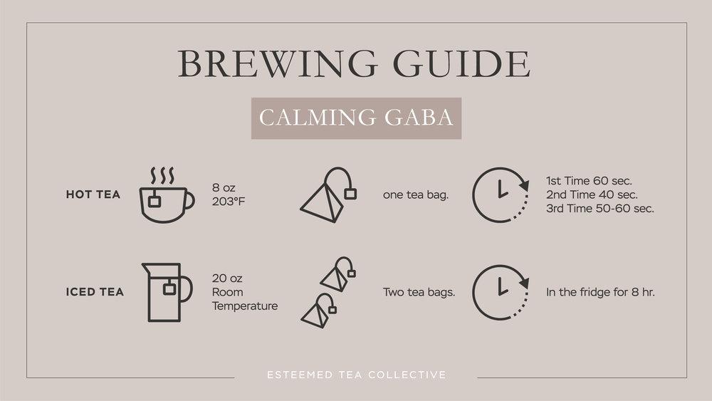 ETC_Brewing Guide_Calming-Gaba.jpg