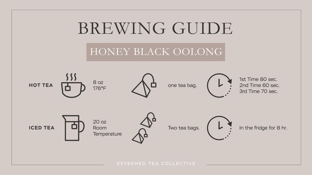 ETC_Brewing Guide_Honey-Black-Oolong.jpg