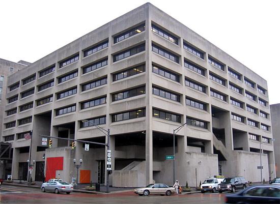 Bricker Building.jpg