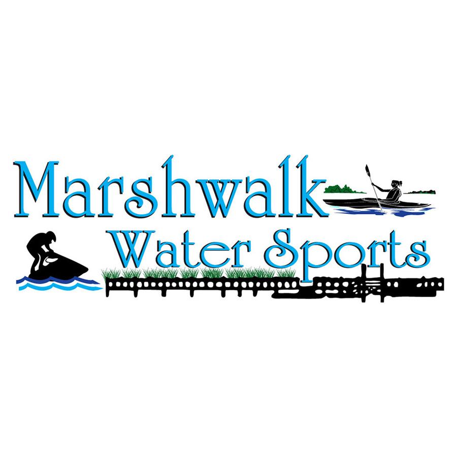 MW_Watersports_Logo.jpg