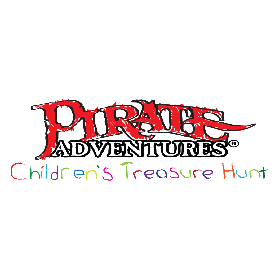 Pirate_Adventures_Logo.jpg