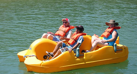 pedalboat.jpeg
