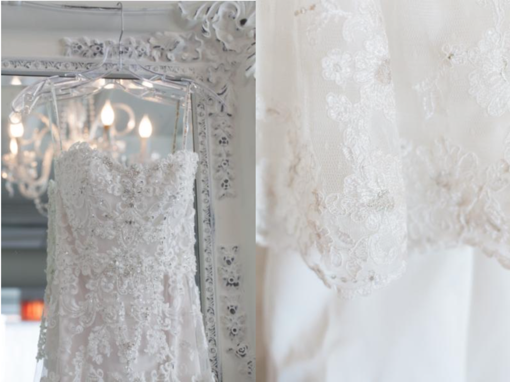 Tips For Wedding Dress Shopping Pure Bliss Bridals