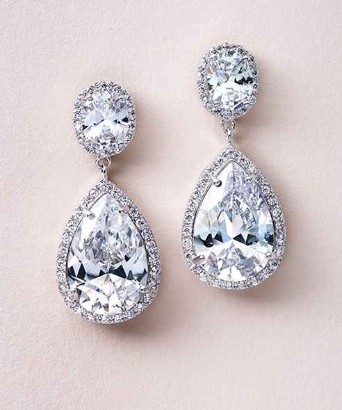 bridal-wedding-earrings.jpg