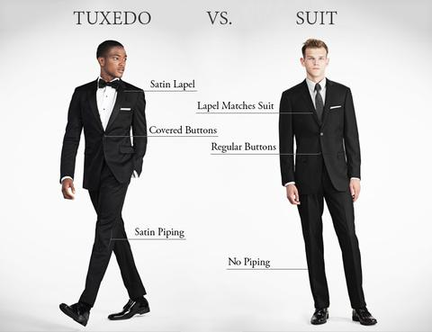 tux-vs-suit1-780x600_large.jpg