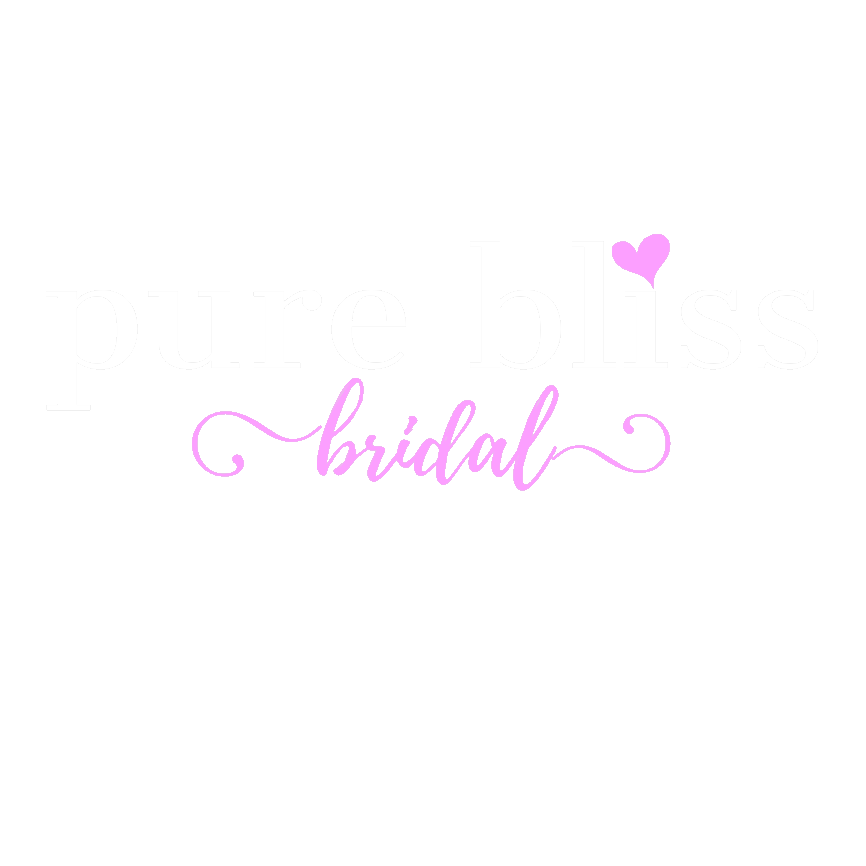 Pure Bliss Bridals
