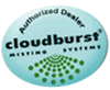 cloudburstauthorized.png