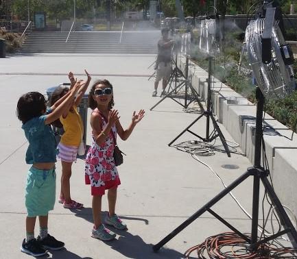 kids in mist3.jpg