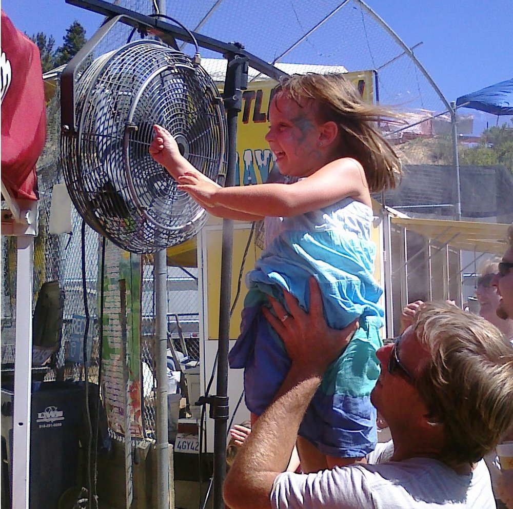 topanga days keeping cool cropped.jpg