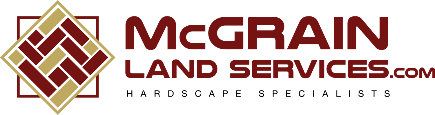McGrain Land Services